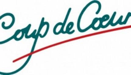 coup-de-coeur-logo