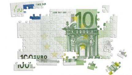 Billet100Euros-Puzzle-Fotolia_2716300_S