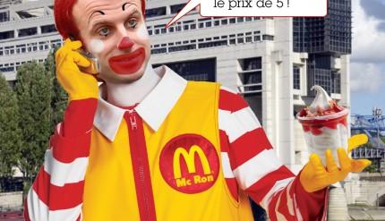 Mac-Ron-Sundae-délirius