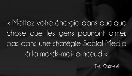 citation-social-media-14