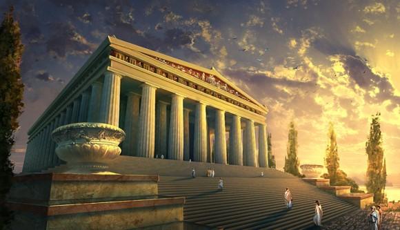 temple-artemis-m